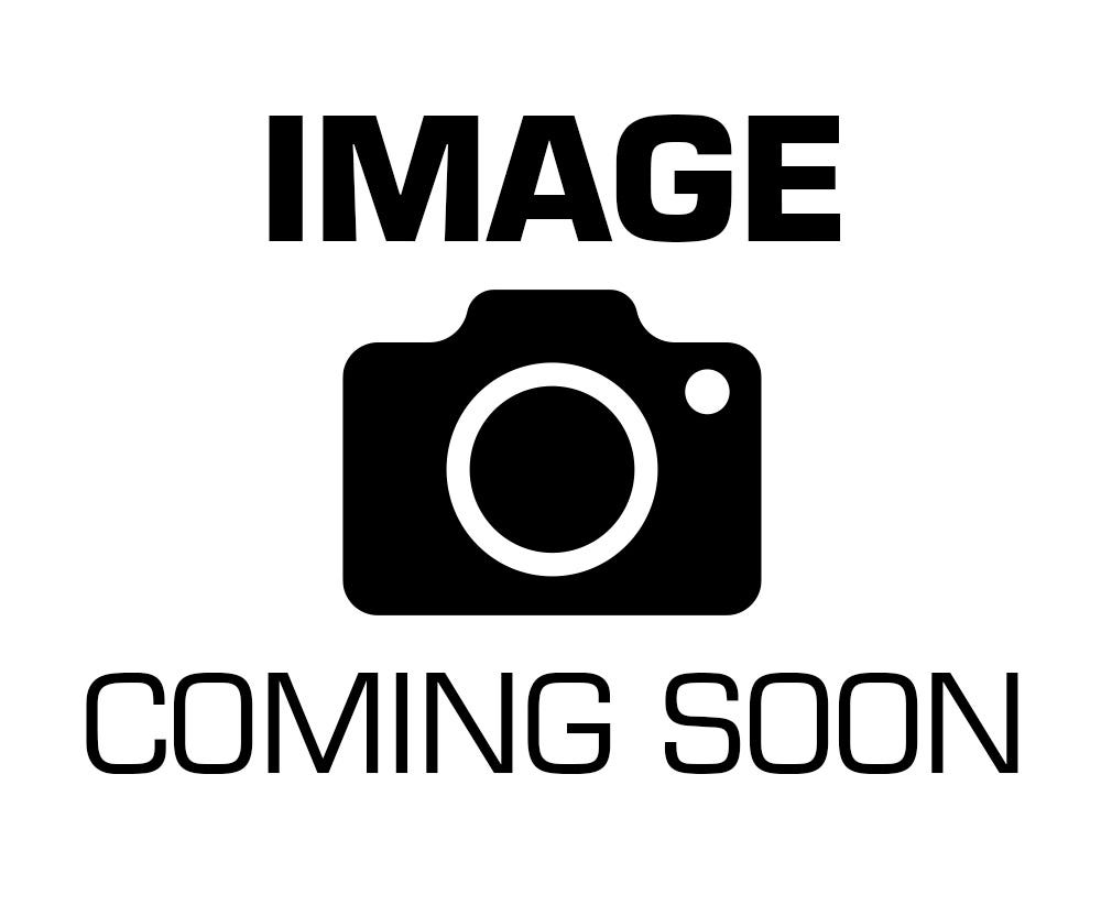 Ignition Unit FENWAL 35615300113 BRAEMAR